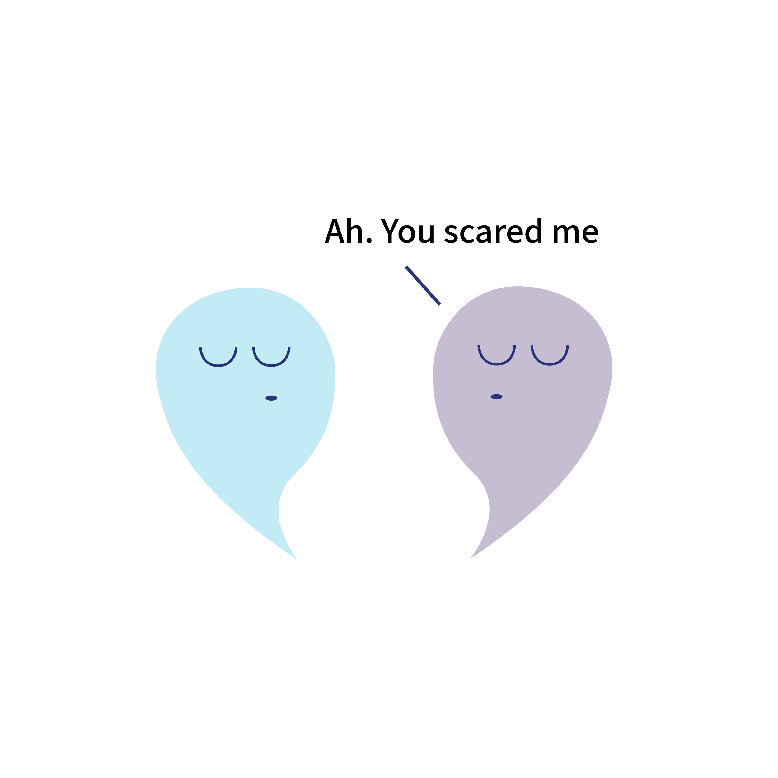 2019.07.11 2.png