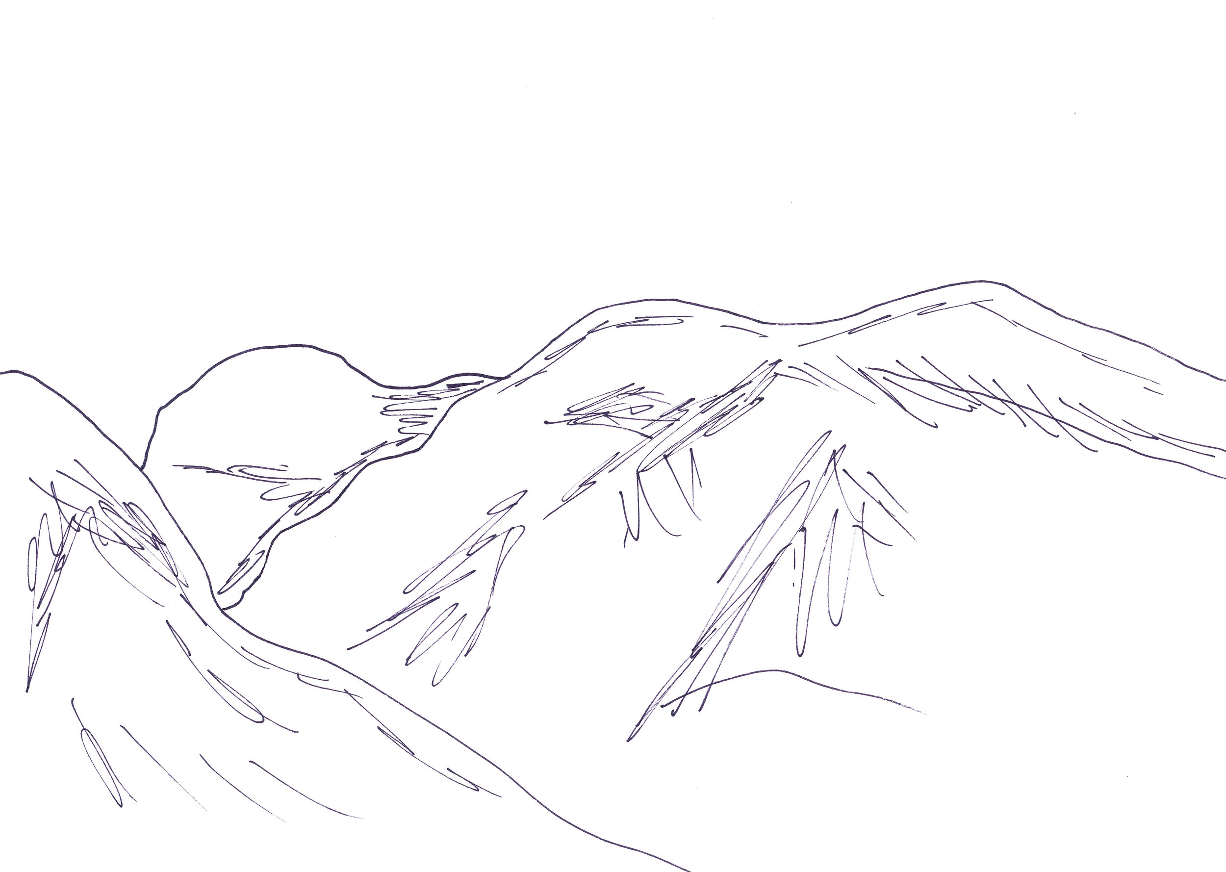 Sketches Canmore + Banff 2018.06.02 600 dpi_0003-2.jpg