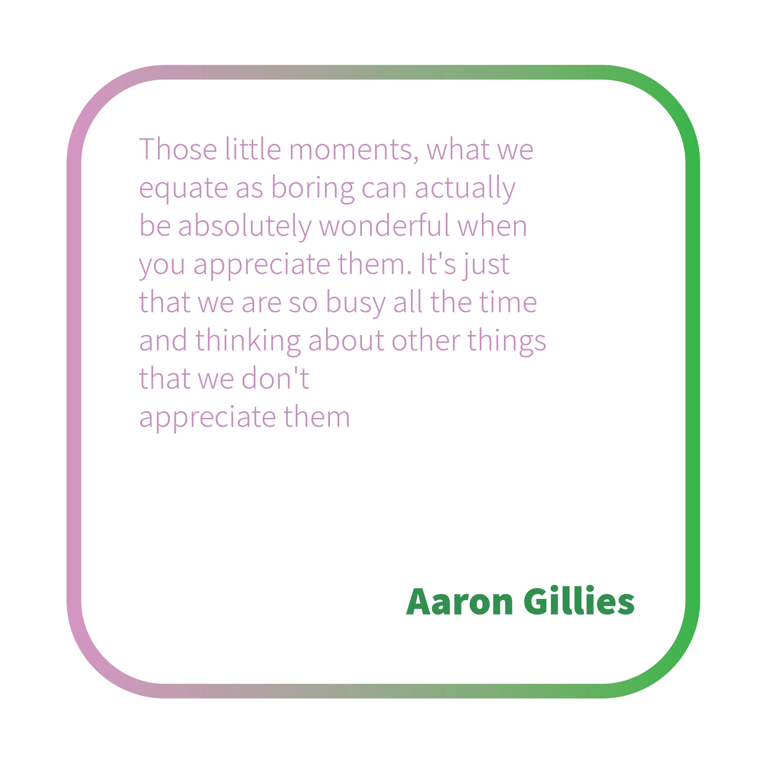 2019.07.13 Aaron Gillies.png