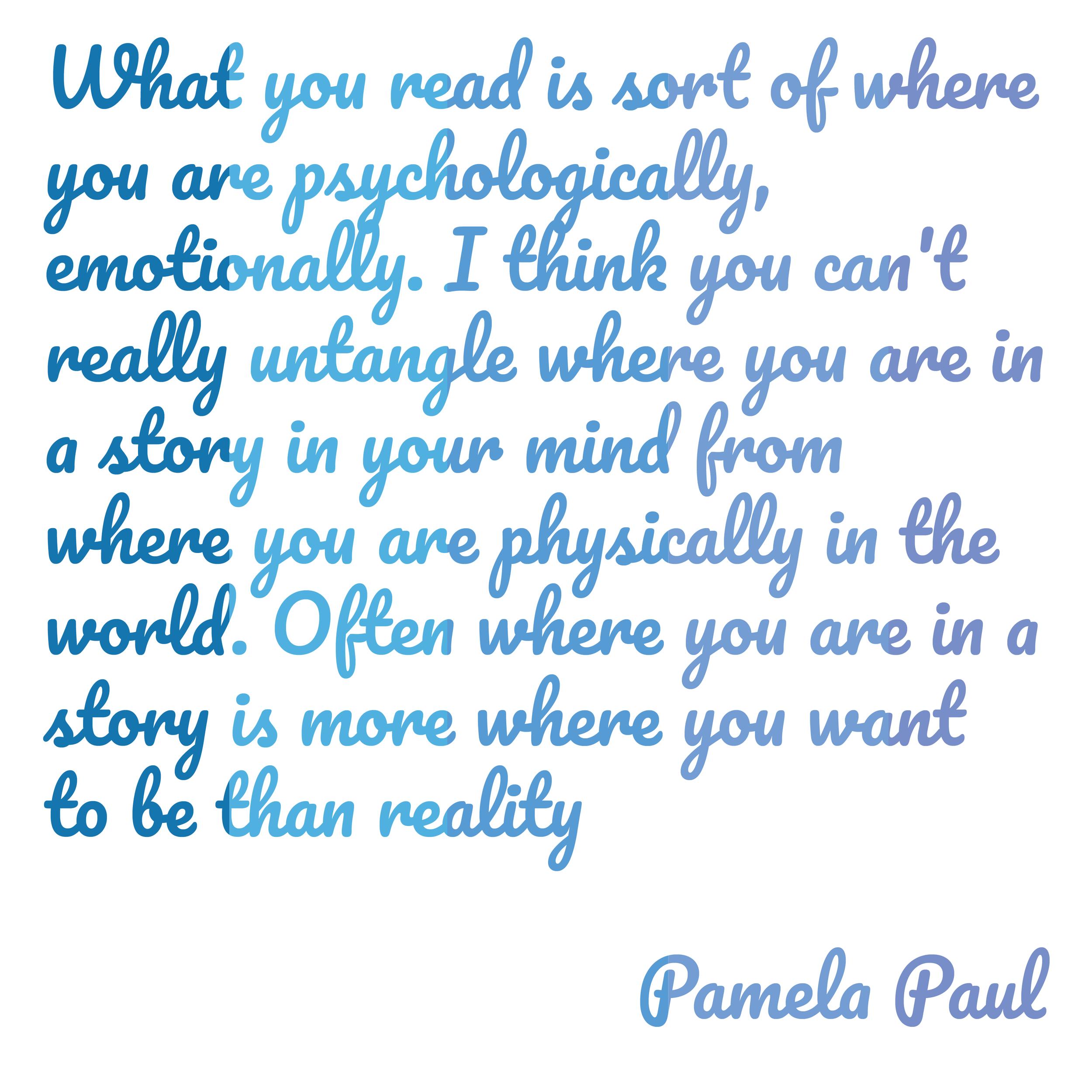 2019.07.14 Pamela Paul.png