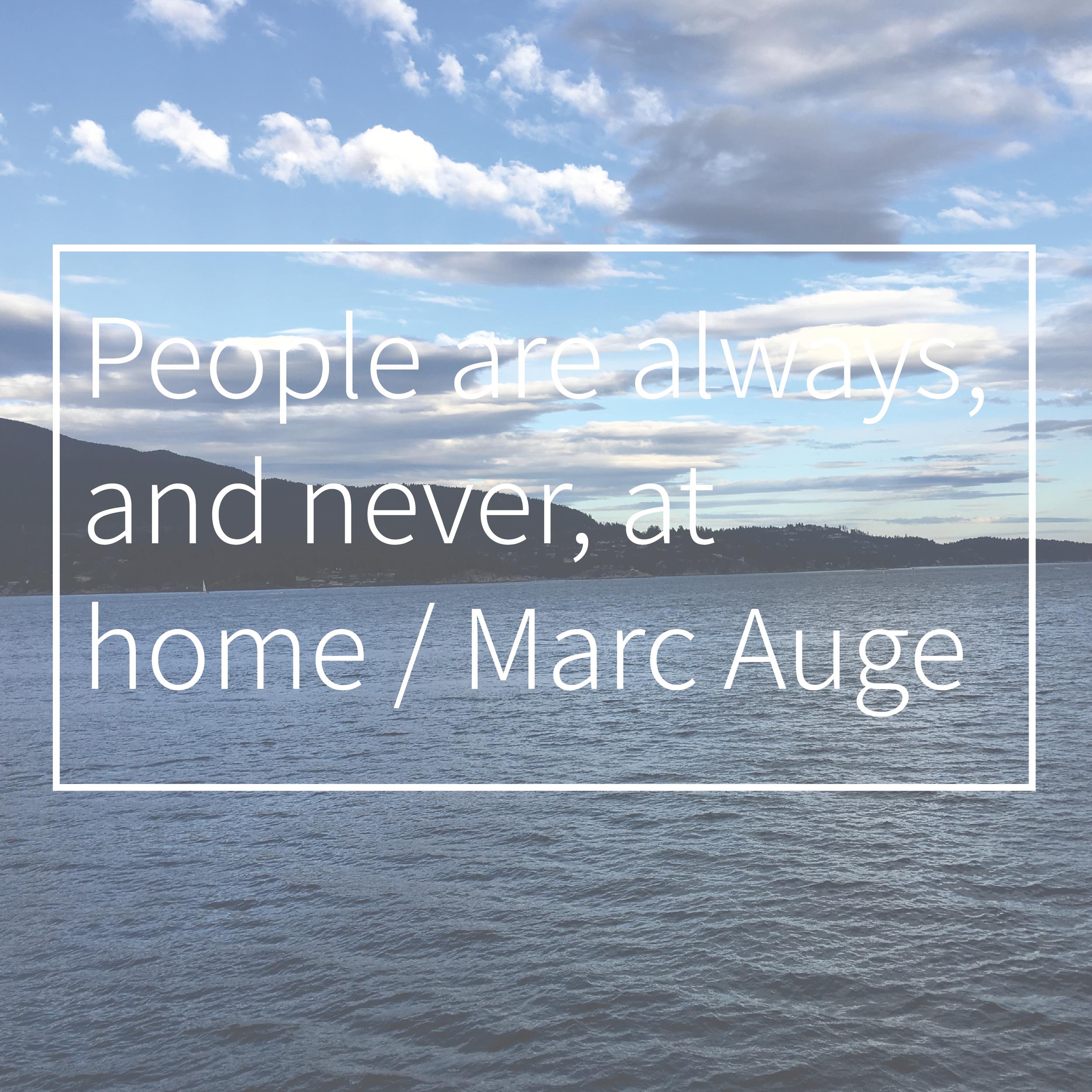 2019.07.28 Marc Auge.png