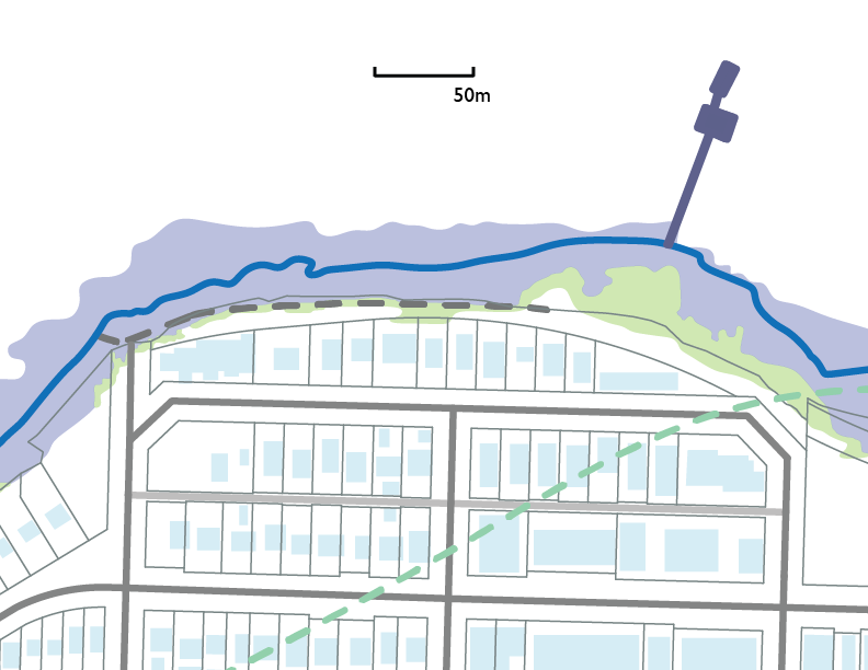 Flood risk zoomed in.png