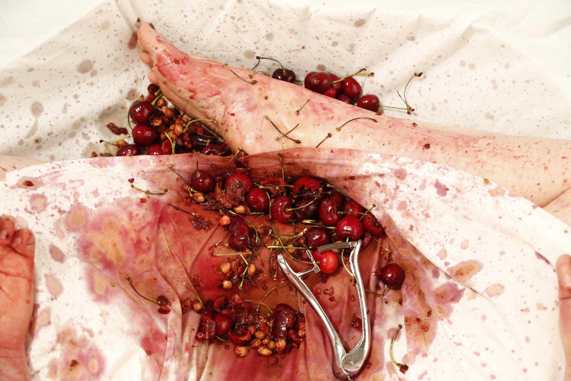 Untitled_Cherries.jpg