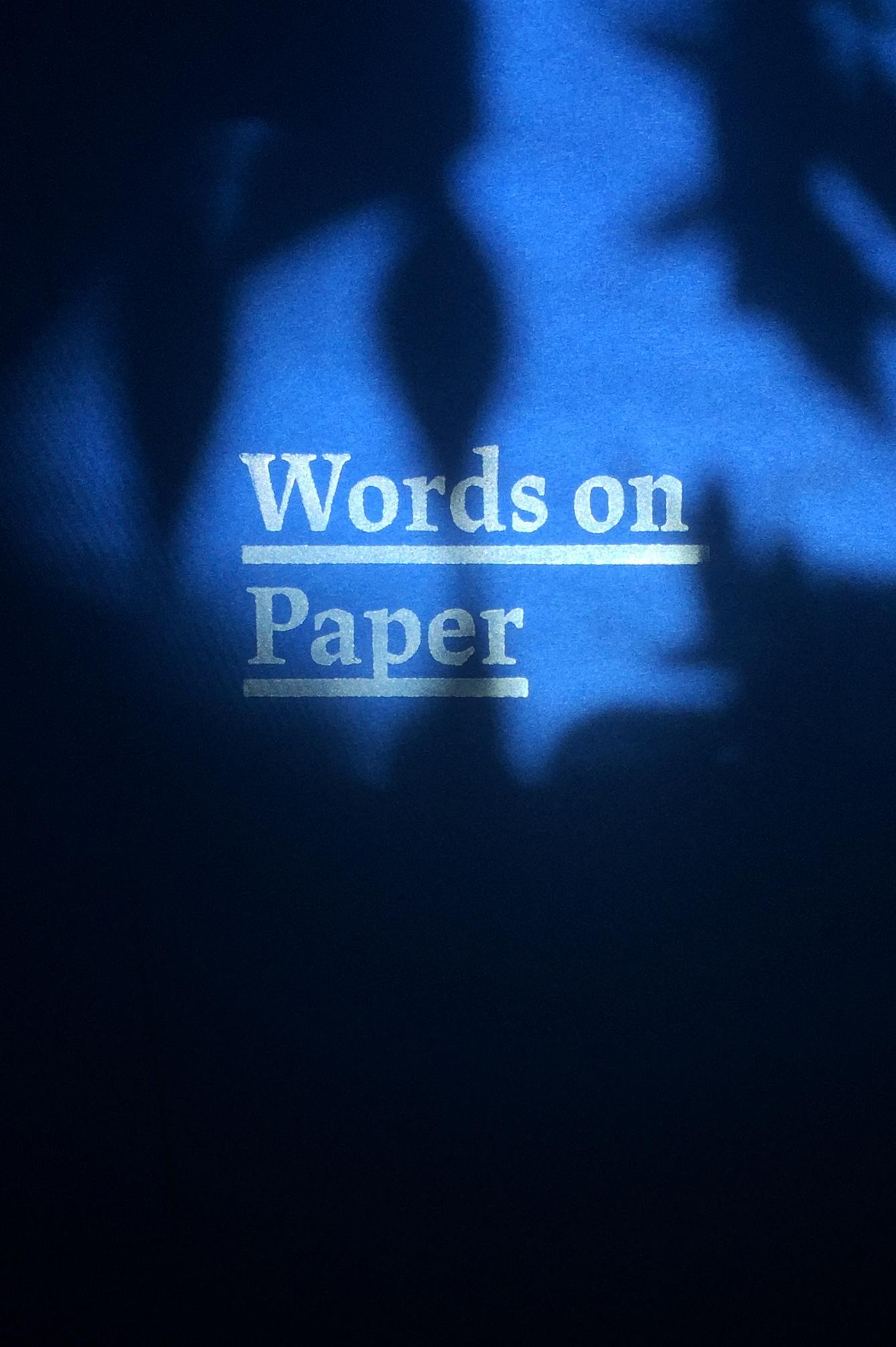 wordsonpaper_cover_2.jpg