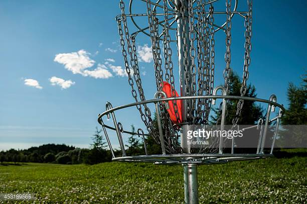 Disc Golf Rules - WE HOPE YOU'VE GOTTEN A CHANCE TO CHECK OUT THE NEW DISC GOLF COURSE AT THE WEST SIDE OF THE COMMUNITY. IF YOU'RE NEW TO DISC GOLF, CHECK OUT A FEW BASIC RULES: