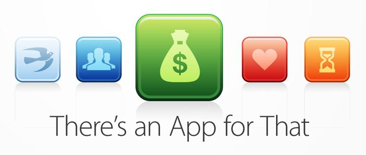 Did you know that we've expanded our payment options to include online payments? If you haven't already, you can register your account through the link on our website. There's even an app for that! Our service provider is PayLease, and their app is available for both iPhone and Android users. You will have the ability to make one-time payments, set up an automatic payment and even set payment alerts so that you never have to pay a late fee again!  We would be happy to walk you through the account registration process if you'd like or answer any of your questions. Please call the office if we can help you in any way.