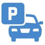 Parking Icon.jpg