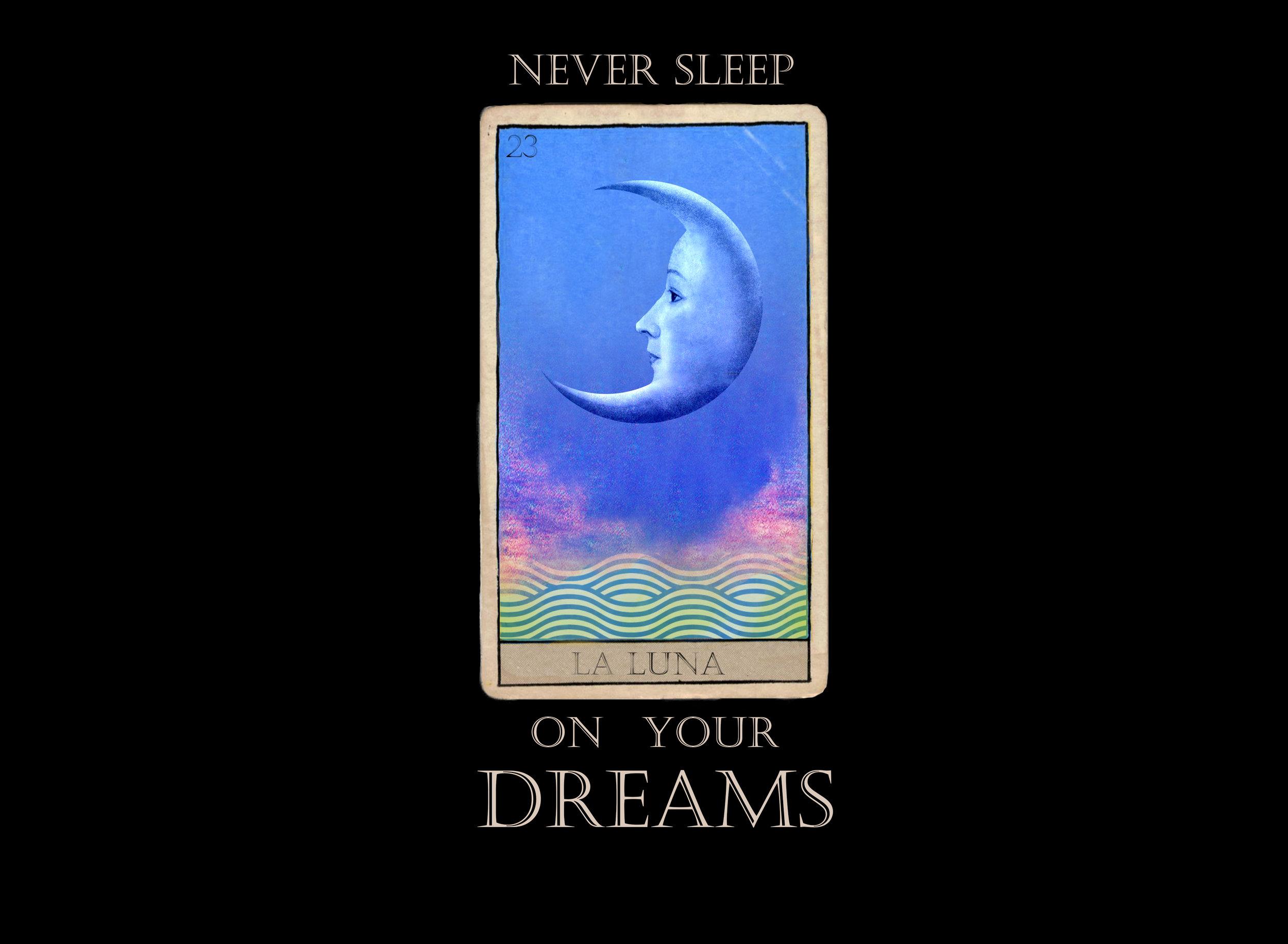 Never Sleep rework.jpg