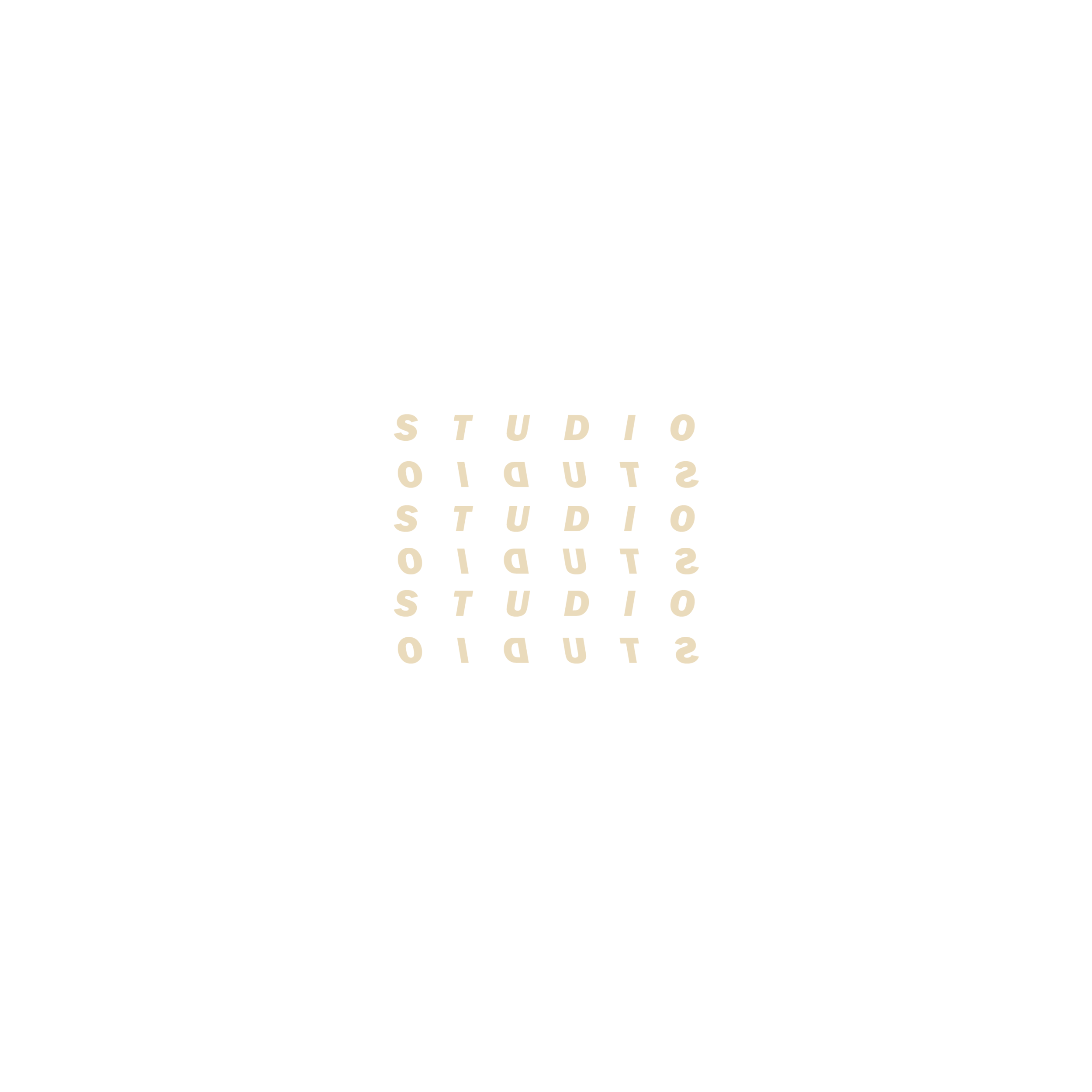stupo letters.png
