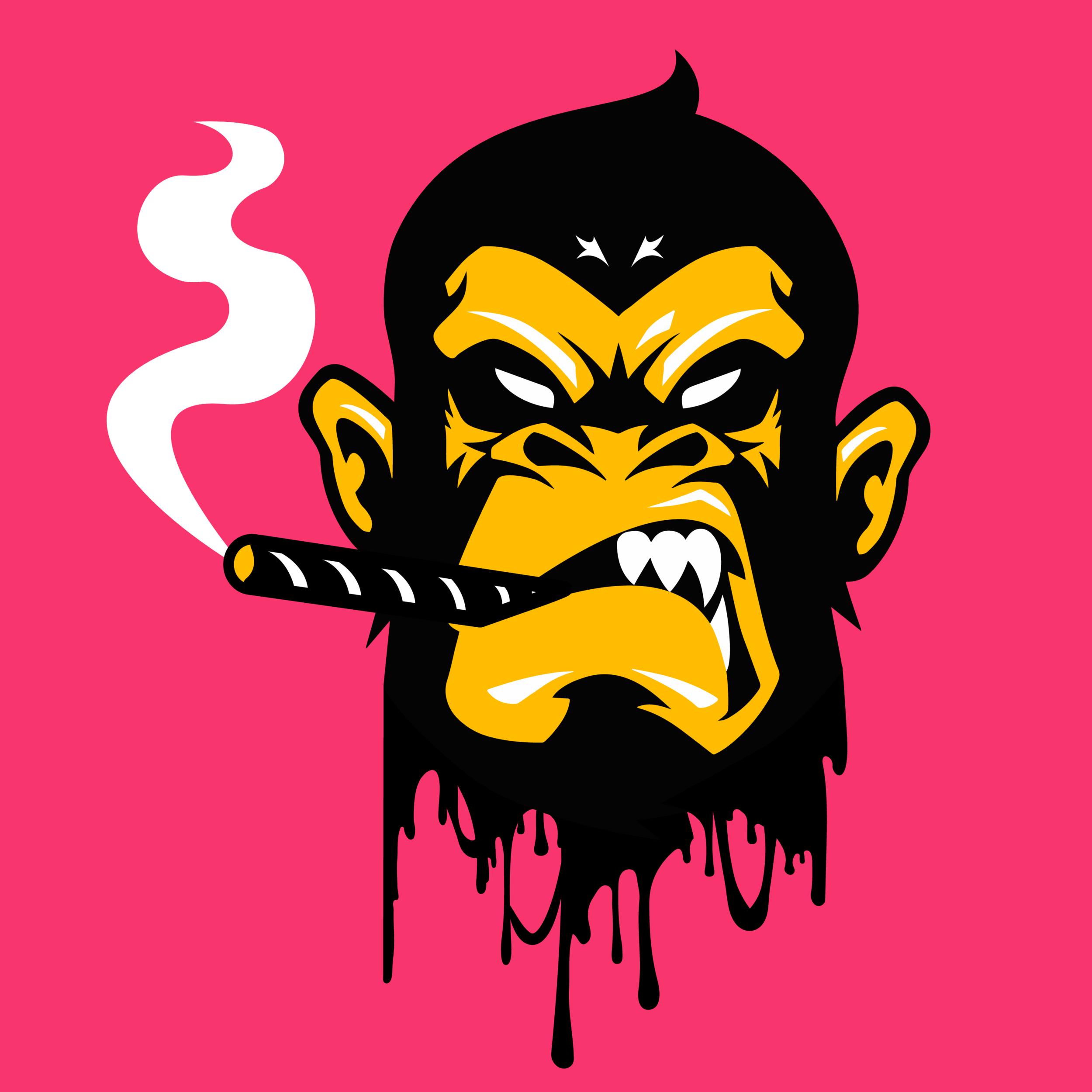 Ape Logo FINAL pink-01.png