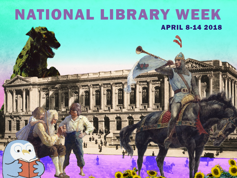 Library week 2.png