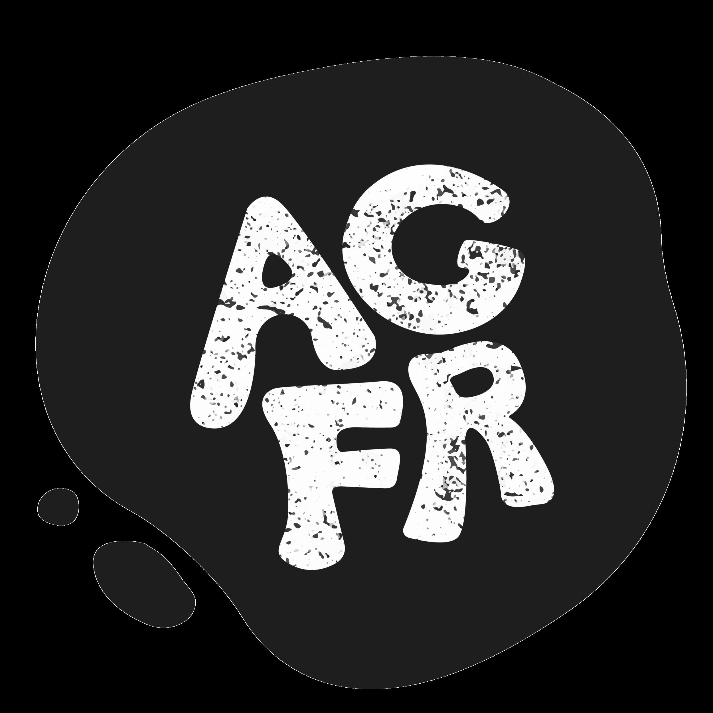 D logo AGFR Final-01.png