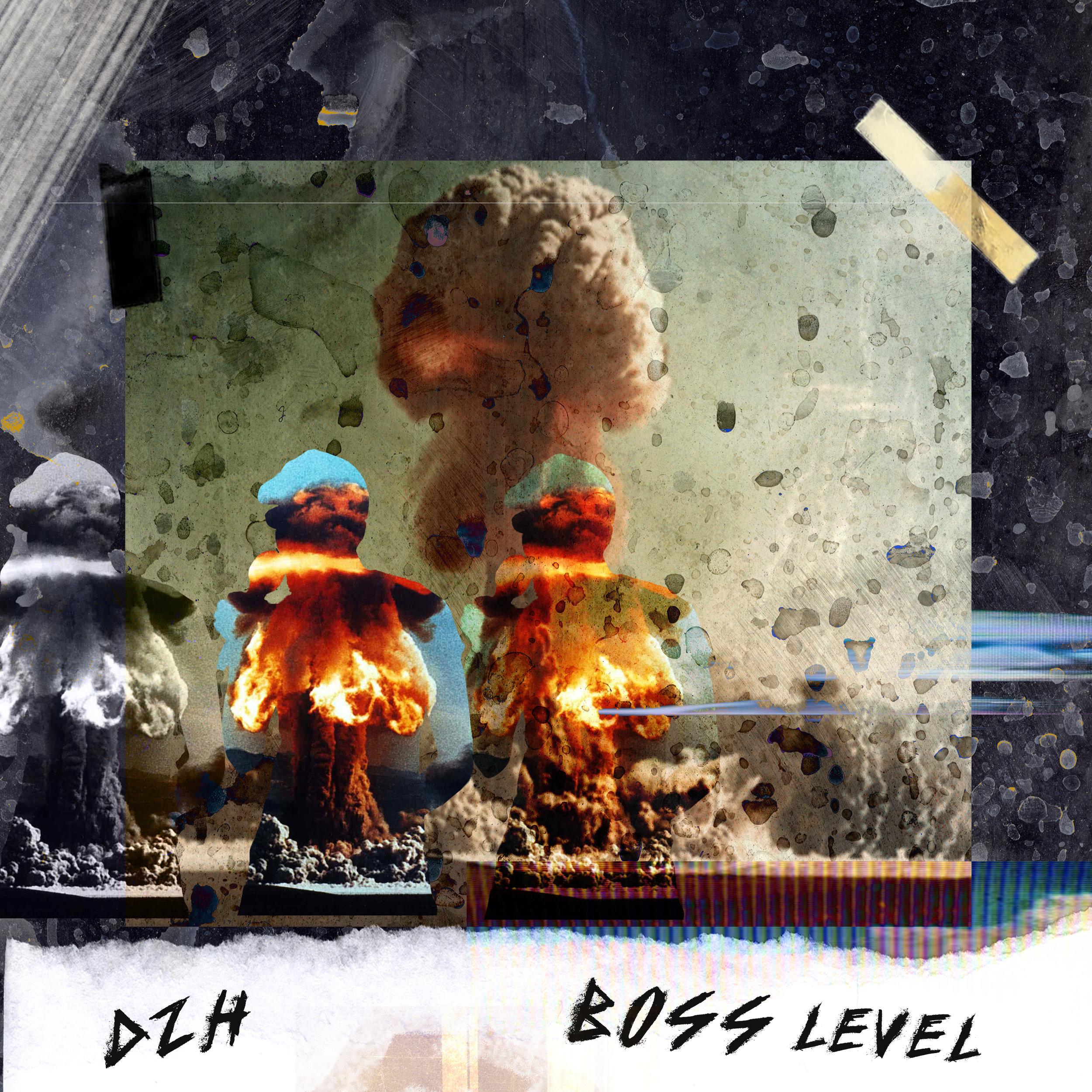 dante cover Boss Level.jpg