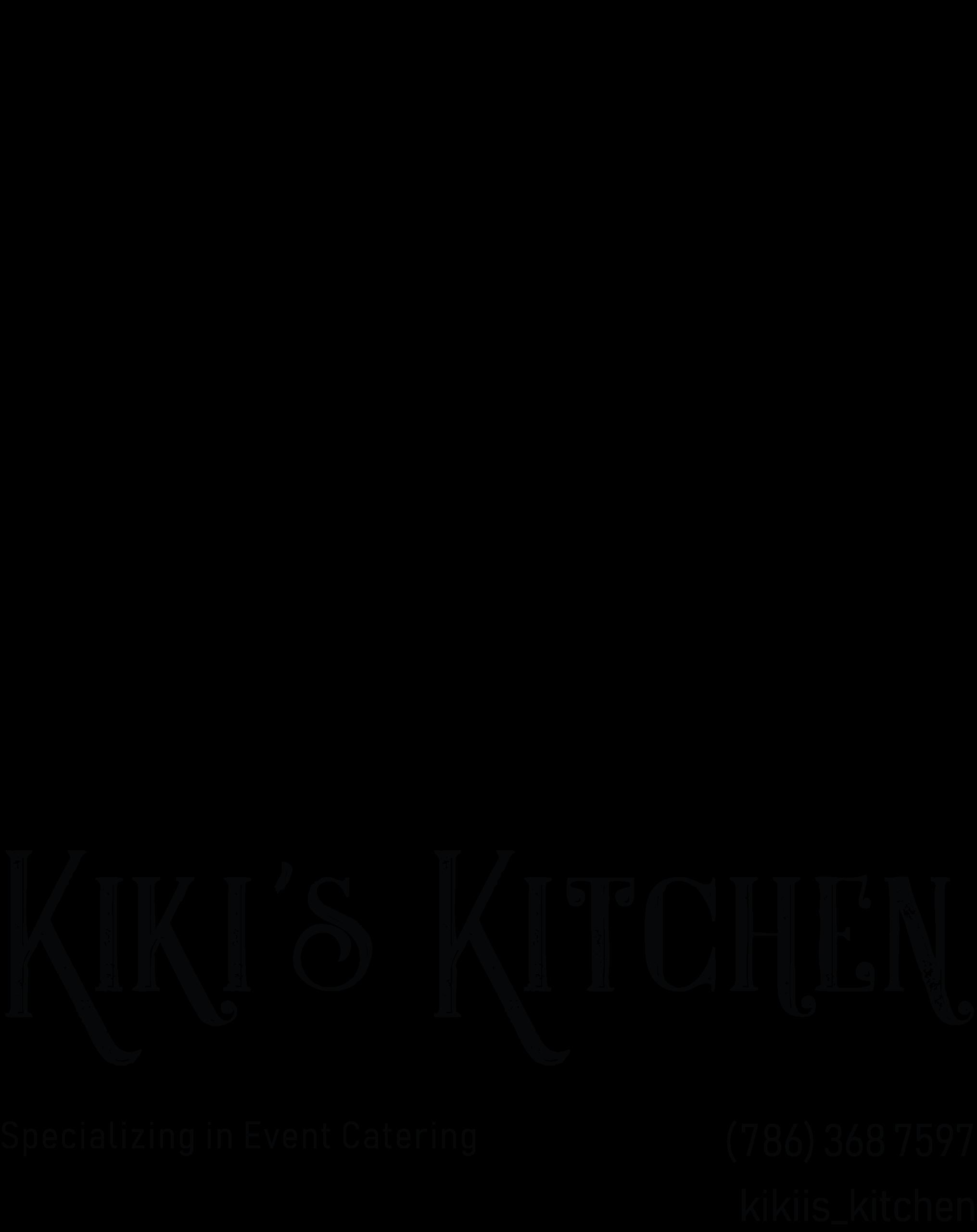 Kiki Logo 1 FINAL_BLACK.png