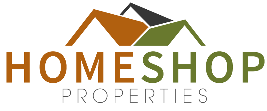 New - HomeShop Logo - PNG.png