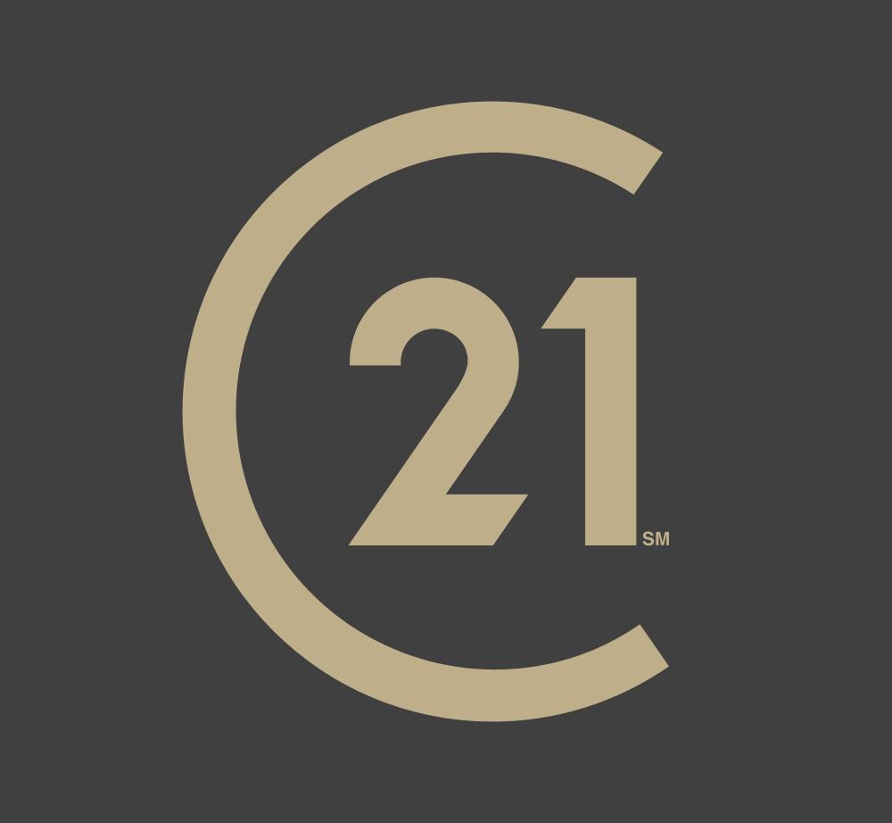 century_21 logo.png
