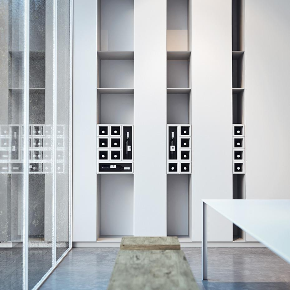 modern kitchens port chester