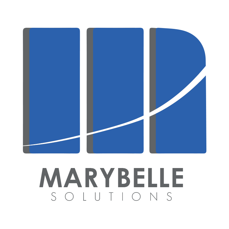 MaryBelle Solutions