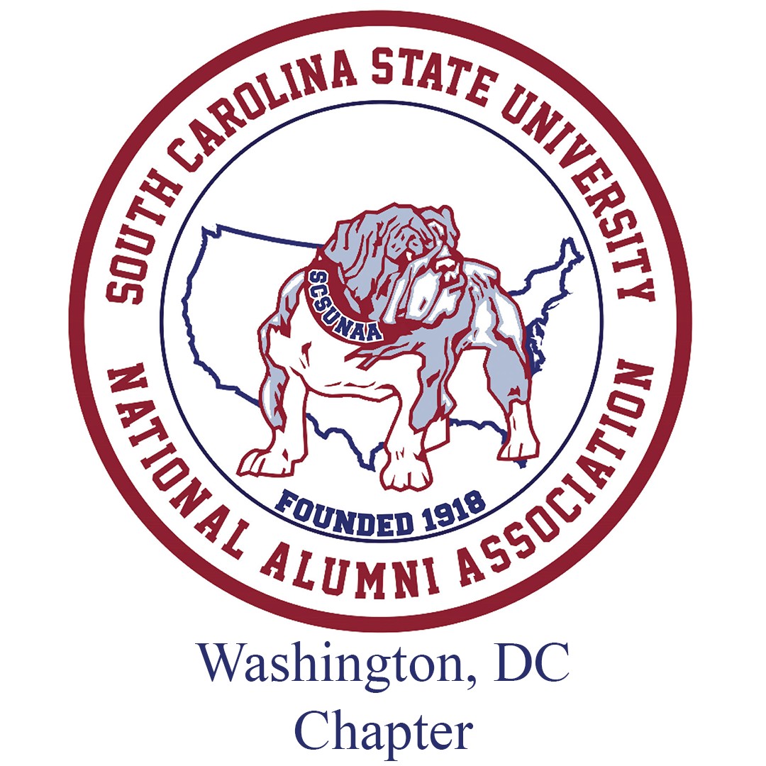 SCSU National Alumni Association | Washington, DC Chapter