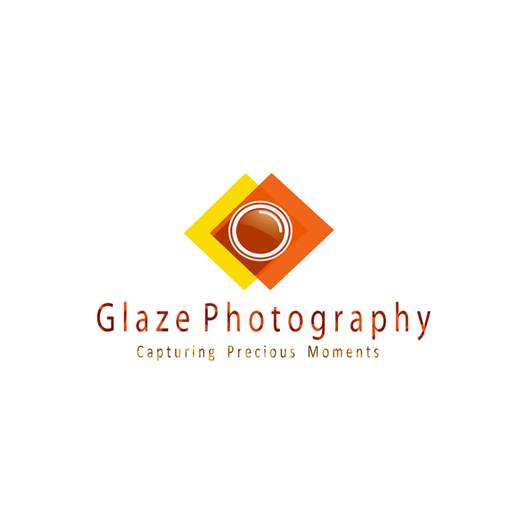 Glaze Photography