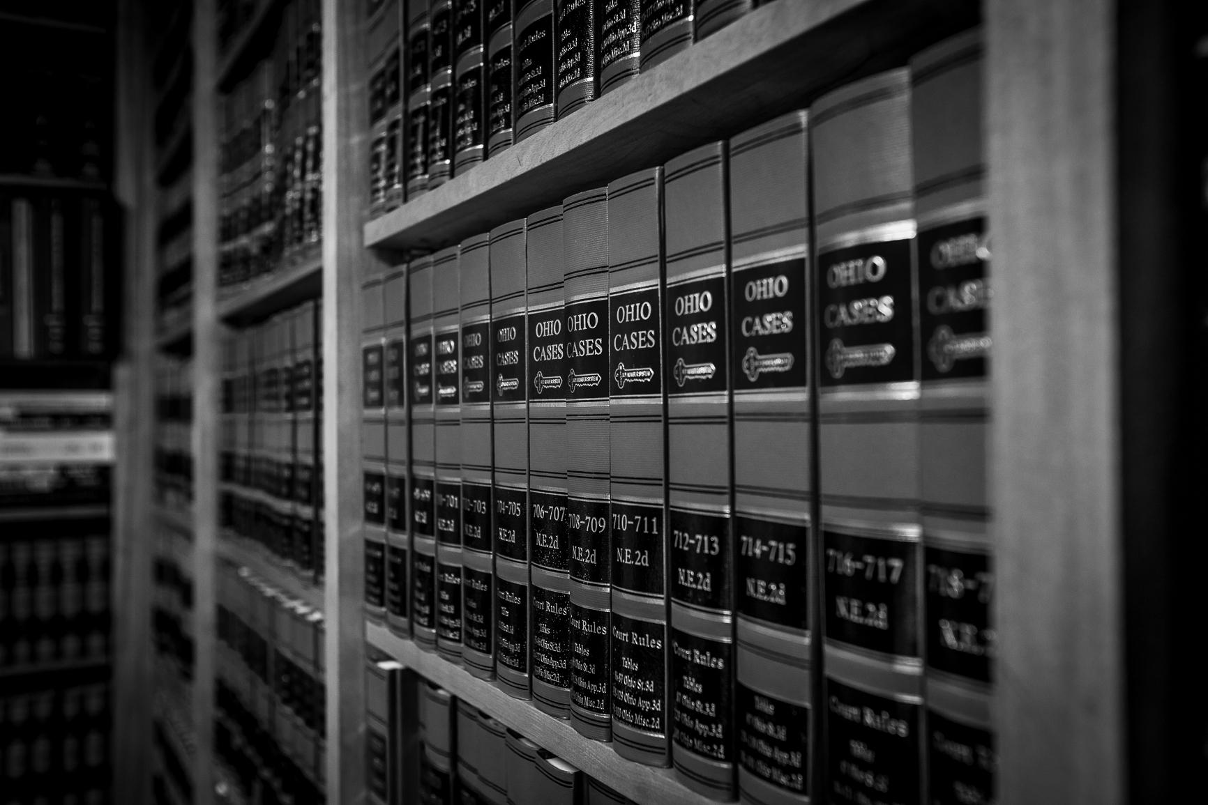 LibraryBooks5.jpg