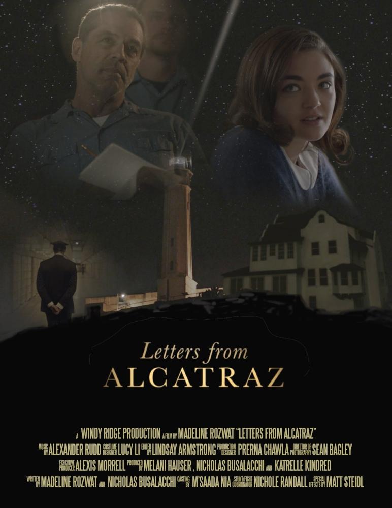 8_5x11_Alcatraz_Poster Adjusted.jpg
