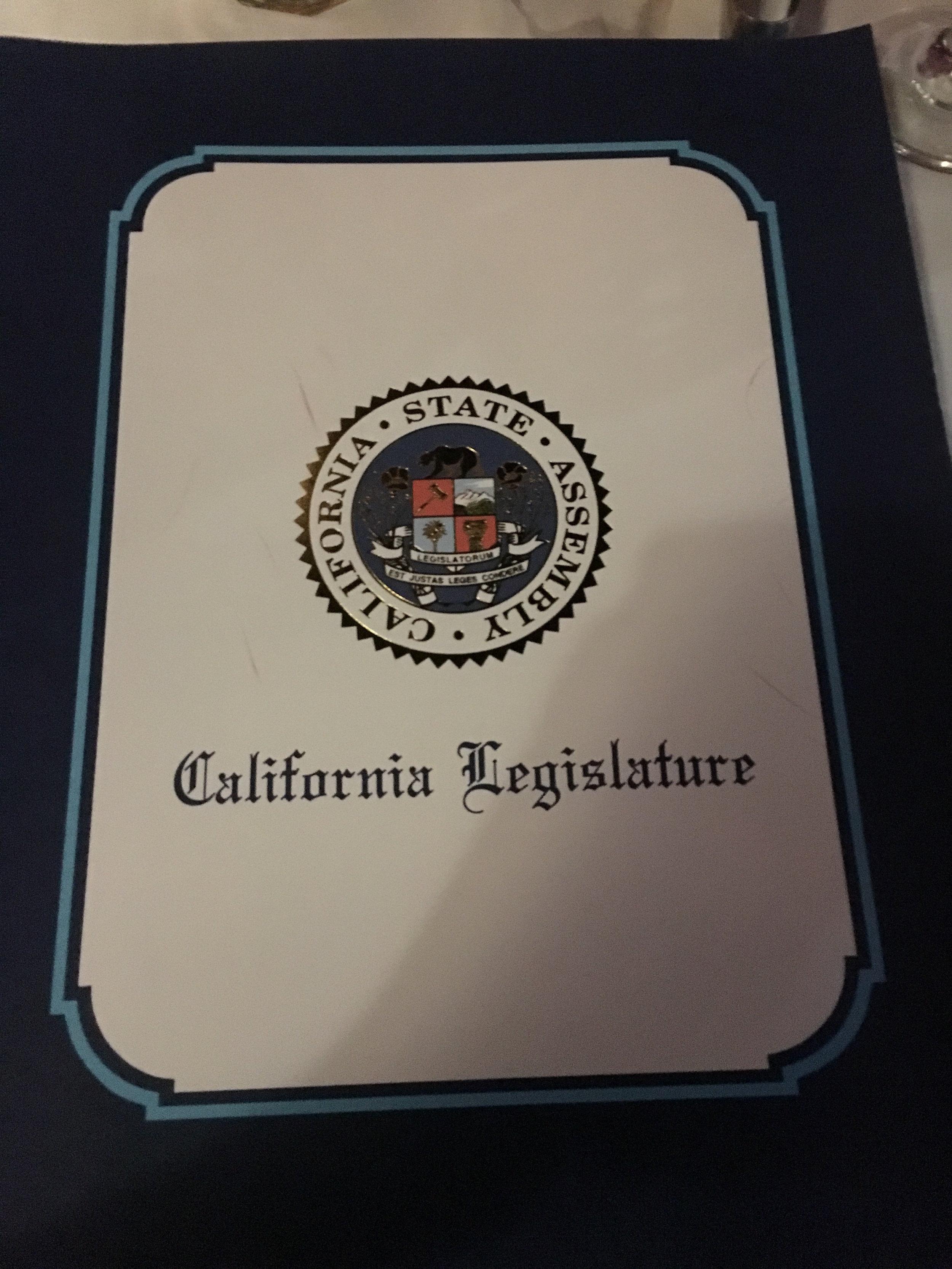 Glendale California assembly 1.jpg