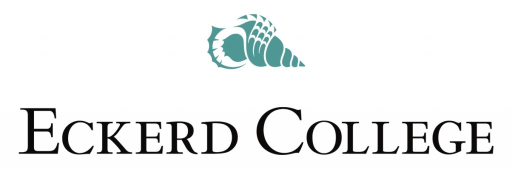 eckerd-college-logo.png