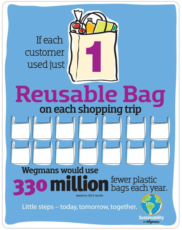 3ae29bdad2ca652272e6397387e24600--reusable-bags-plastic-bags.jpg