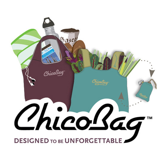 ChicoBag-Travel-Pack.jpg