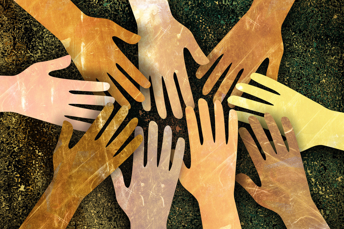 teamwork_equality_multi-cultural_diversity-100737996-large.jpg