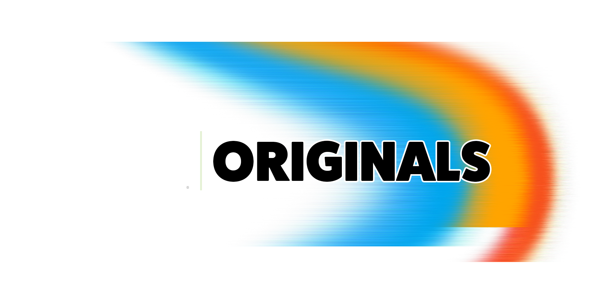 next on now originals.png