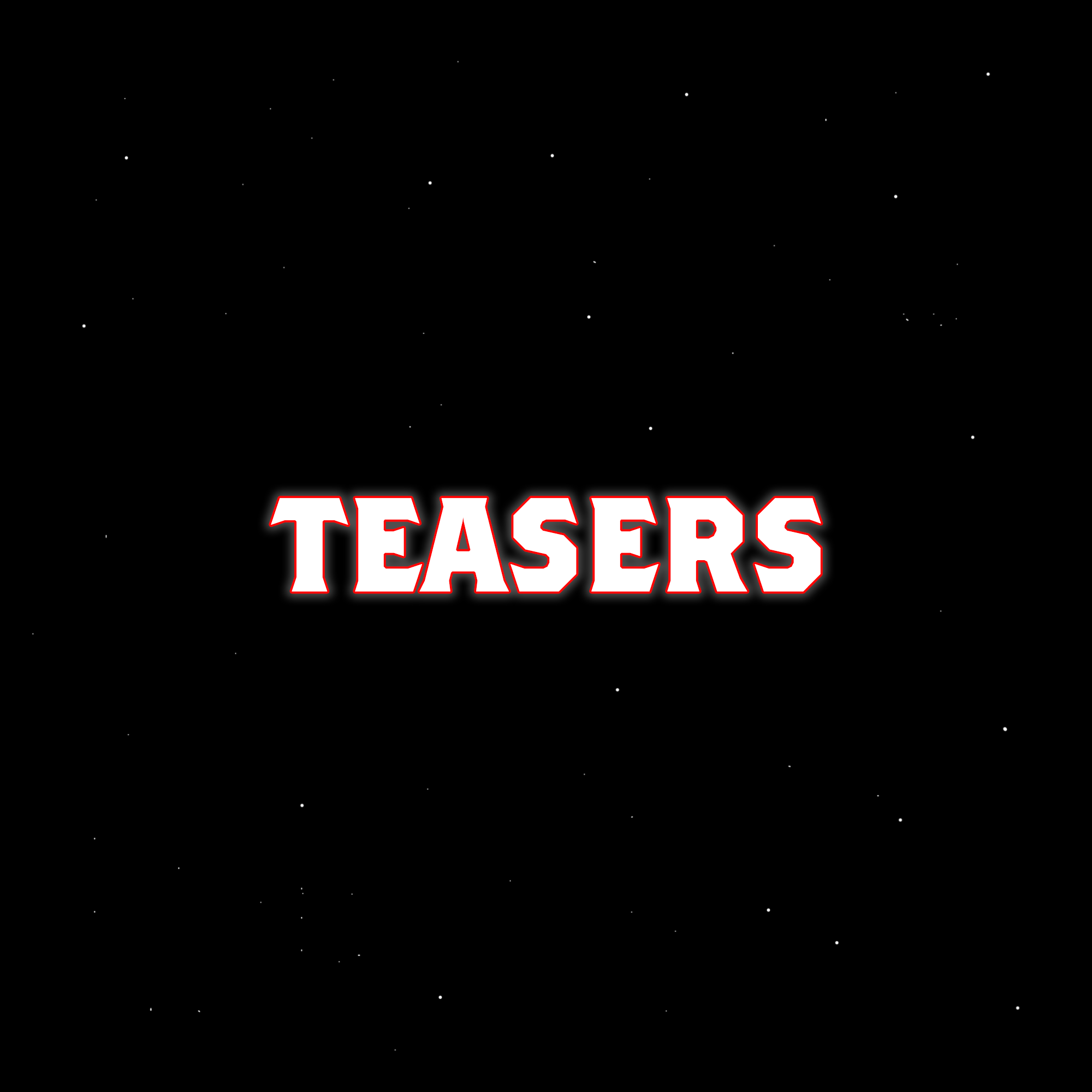 titles for viewing void teasers.png