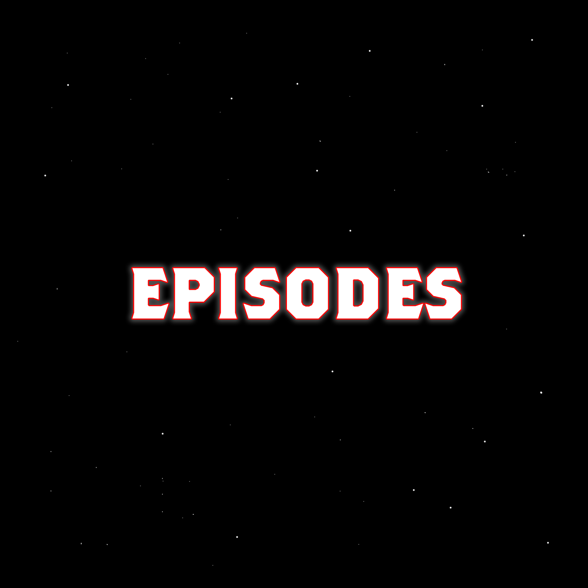 titles for viewing void episodes.png