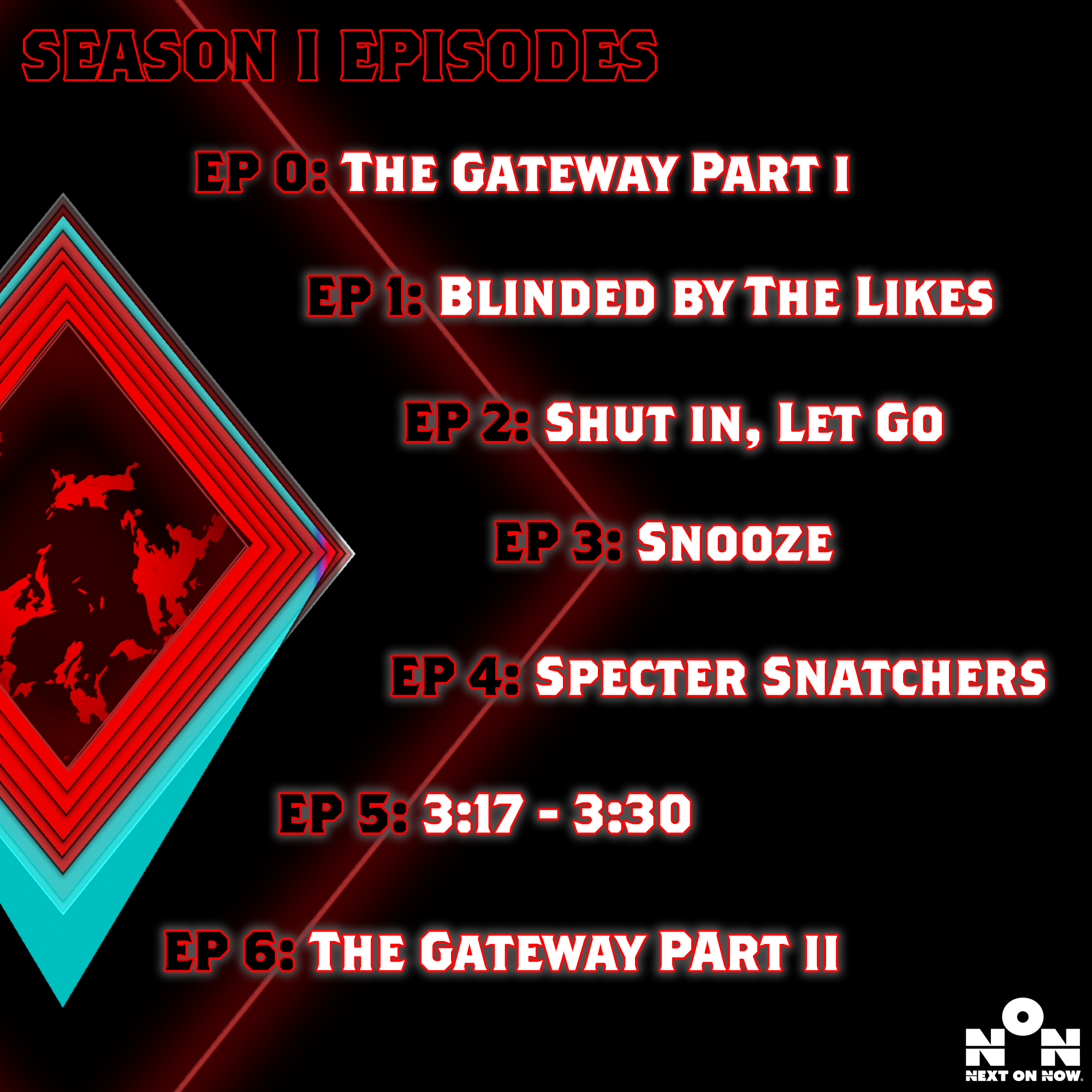 tentative episode list and titles and order.png