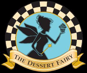 Dessert-Fairy-Logo-RGB-No-Background.png