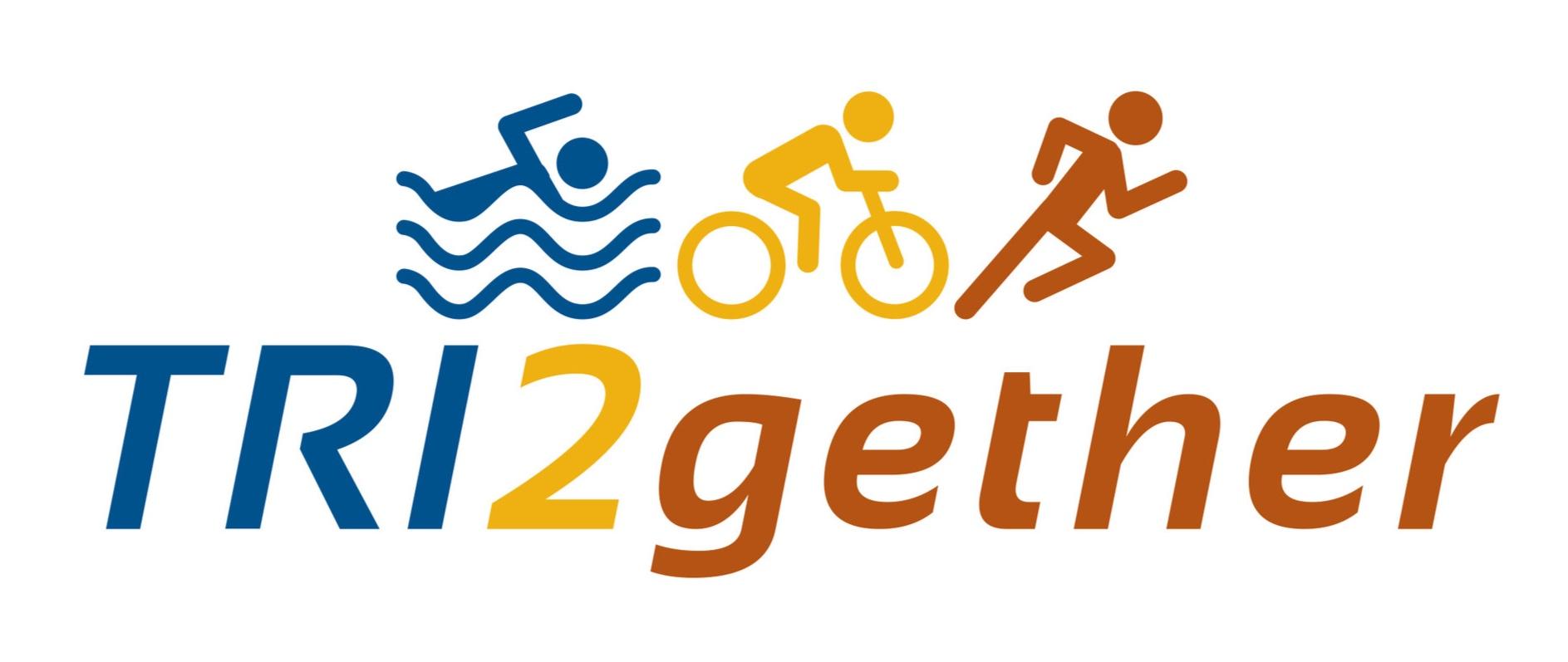 22690_TRI2gether_logo_HV_02+.jpg