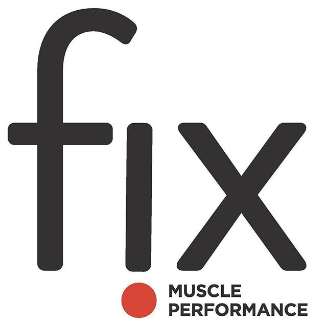Facebook competition.  Thanks to FIX Muscle Performance we have two 3 month memberships to give away.  Enter Cavalier Homes Sprint Race now!! #fixmuscleperformance #sheppartontriclub #triathlon #shepparton #gottabeinittowinit