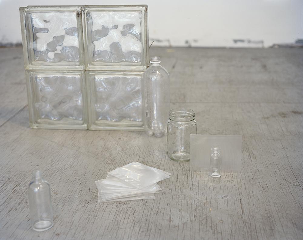 4_SLD_glass.jpg