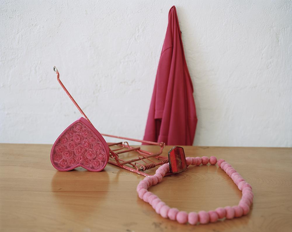 5_SLD_pink.jpg