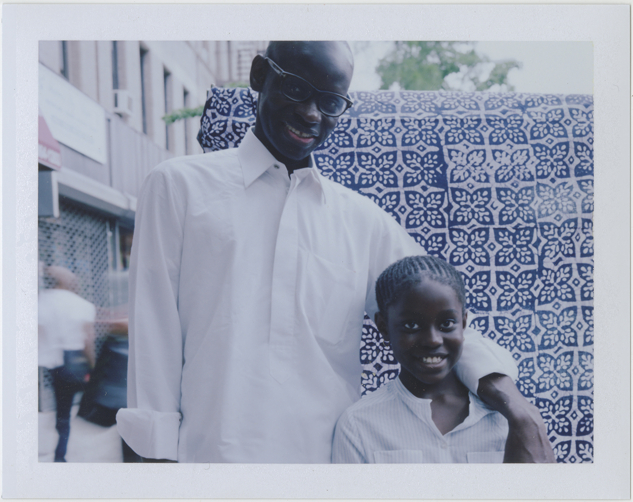 OumarAwa_June30_web.jpg