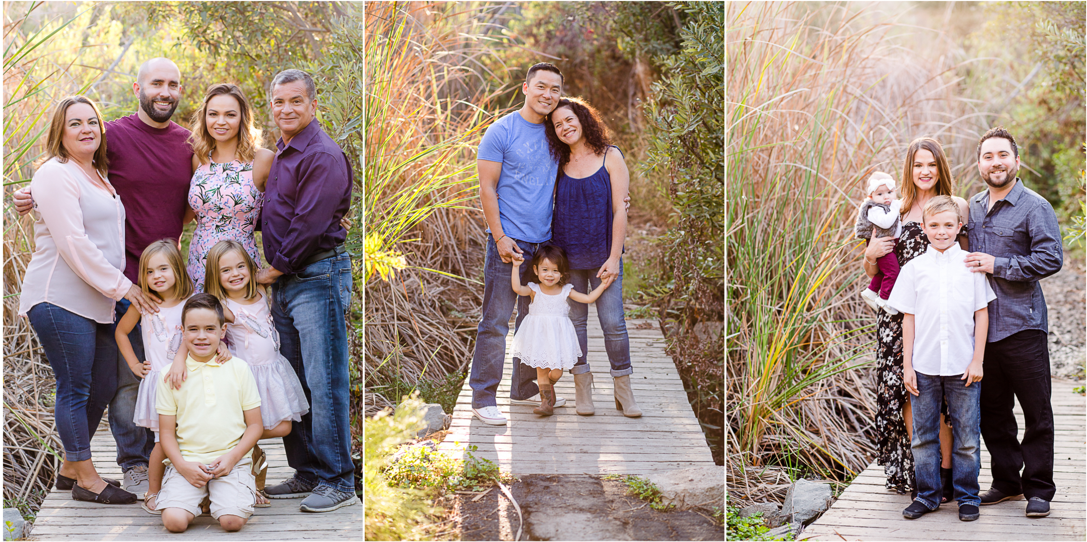 missiontrailsfamilyphotography1.jpg