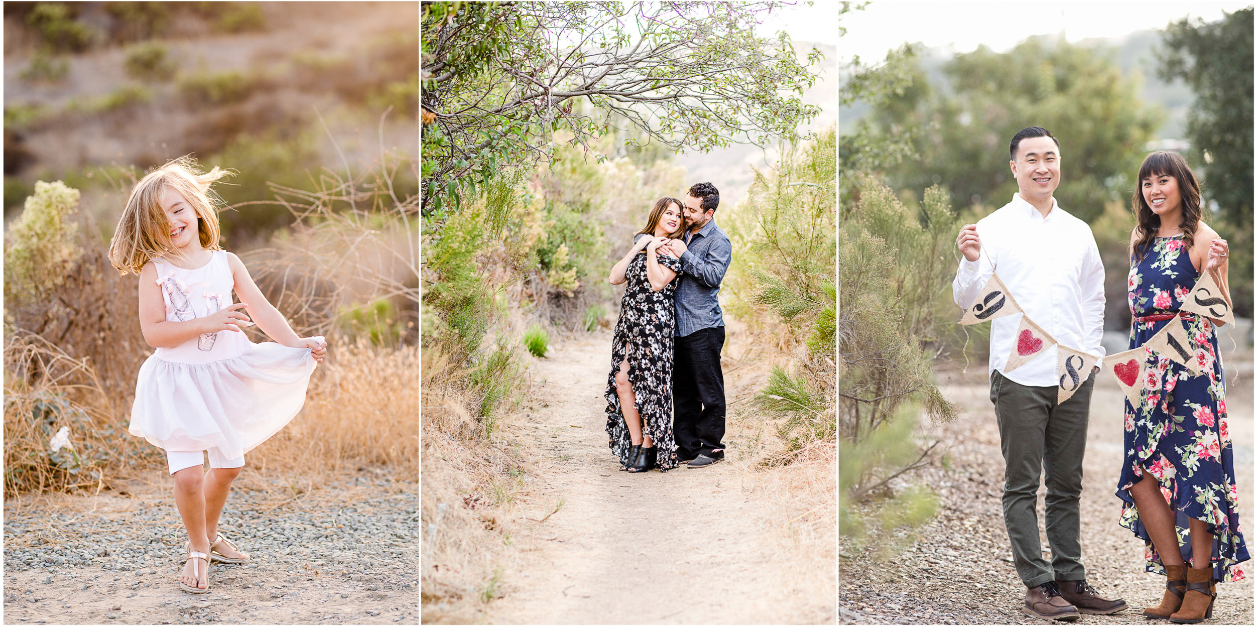 mission trails family photography 2.jpg