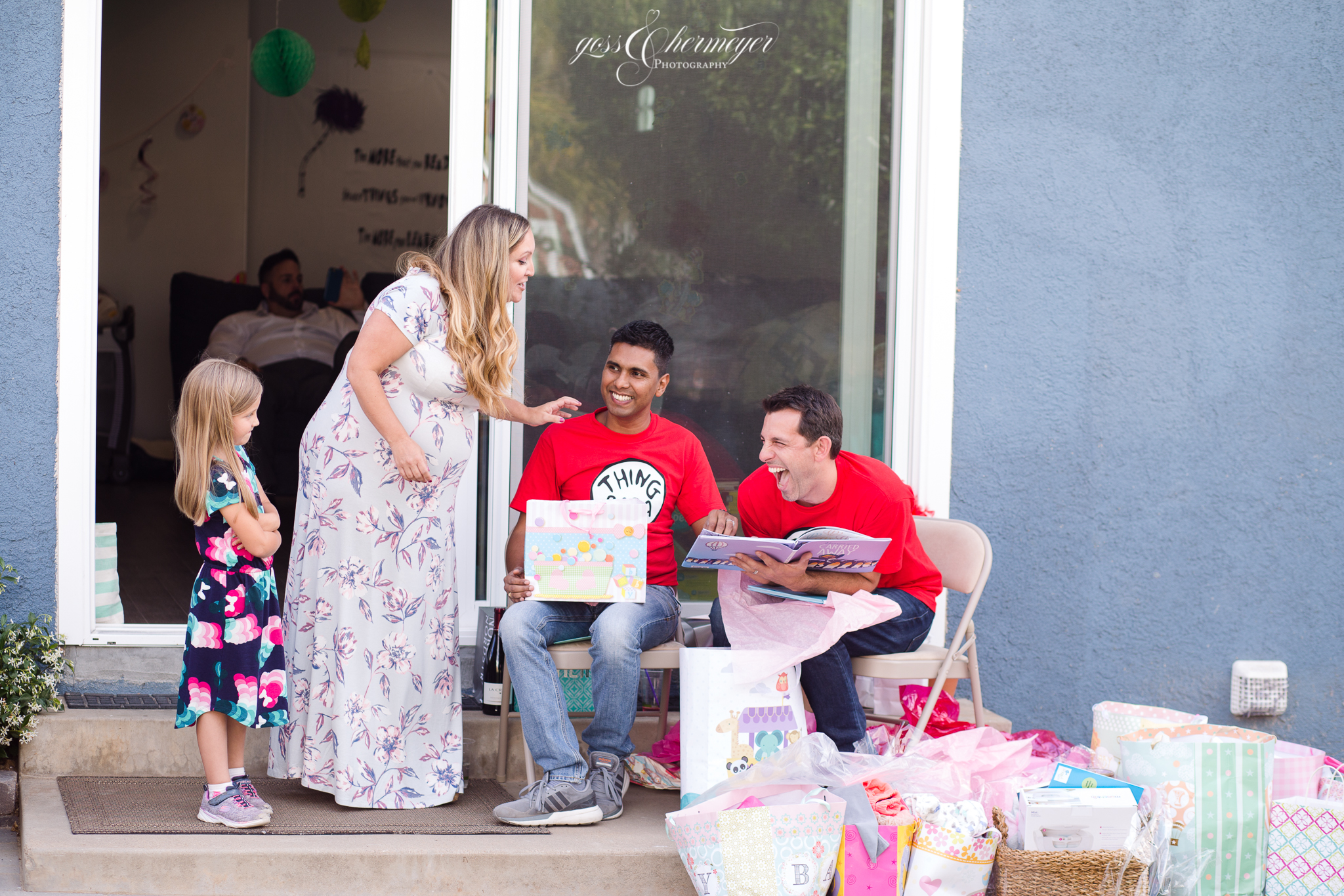 San Diego Baby Shower Photography by Goss & Hermeyer Photography20.jpg