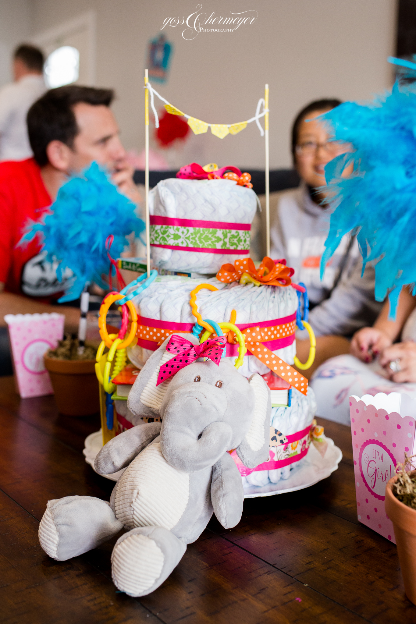San Diego Baby Shower Photography by Goss & Hermeyer Photography4.jpg