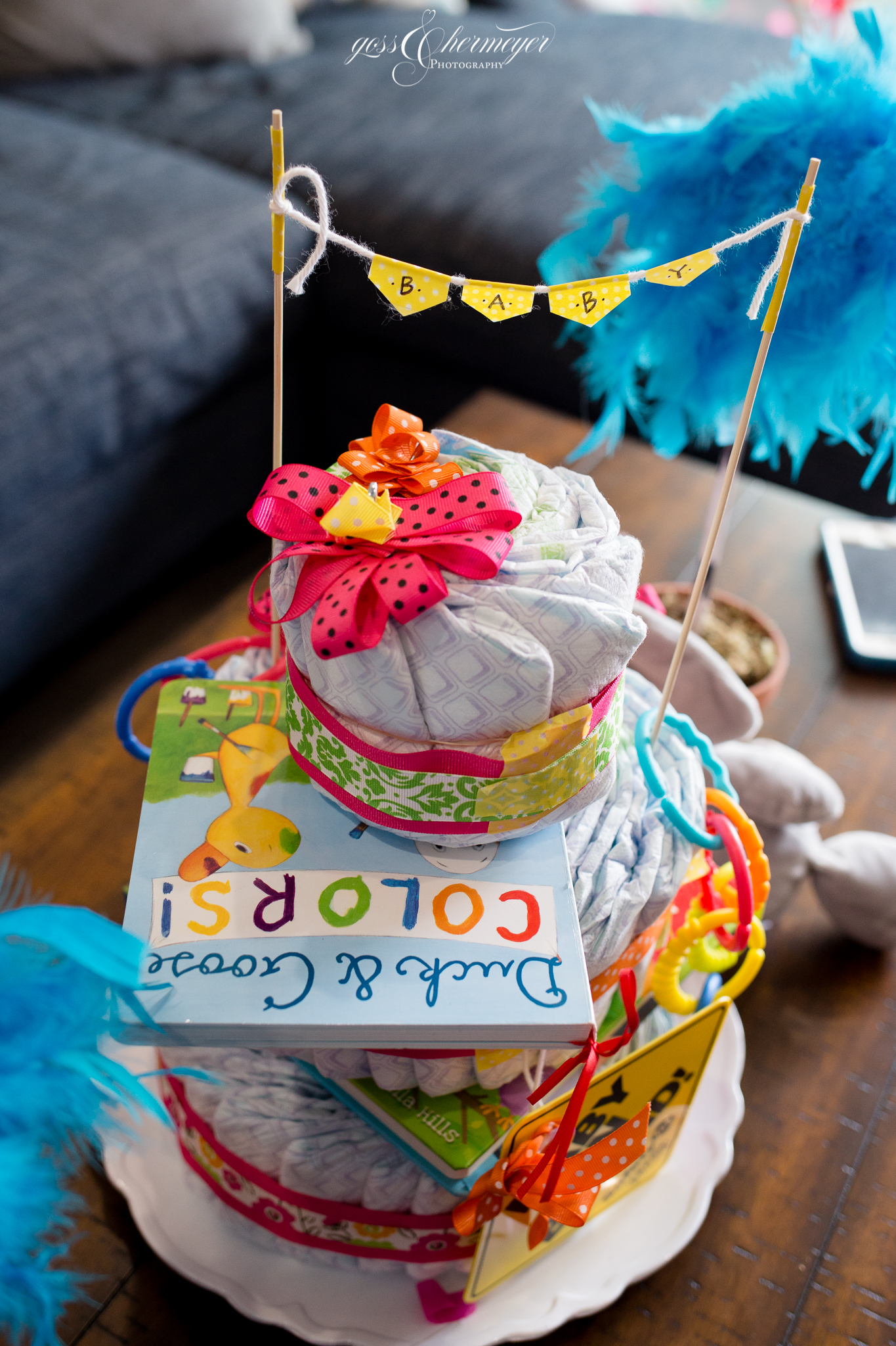 San Diego Baby Shower Photography by Goss & Hermeyer Photography1.jpg
