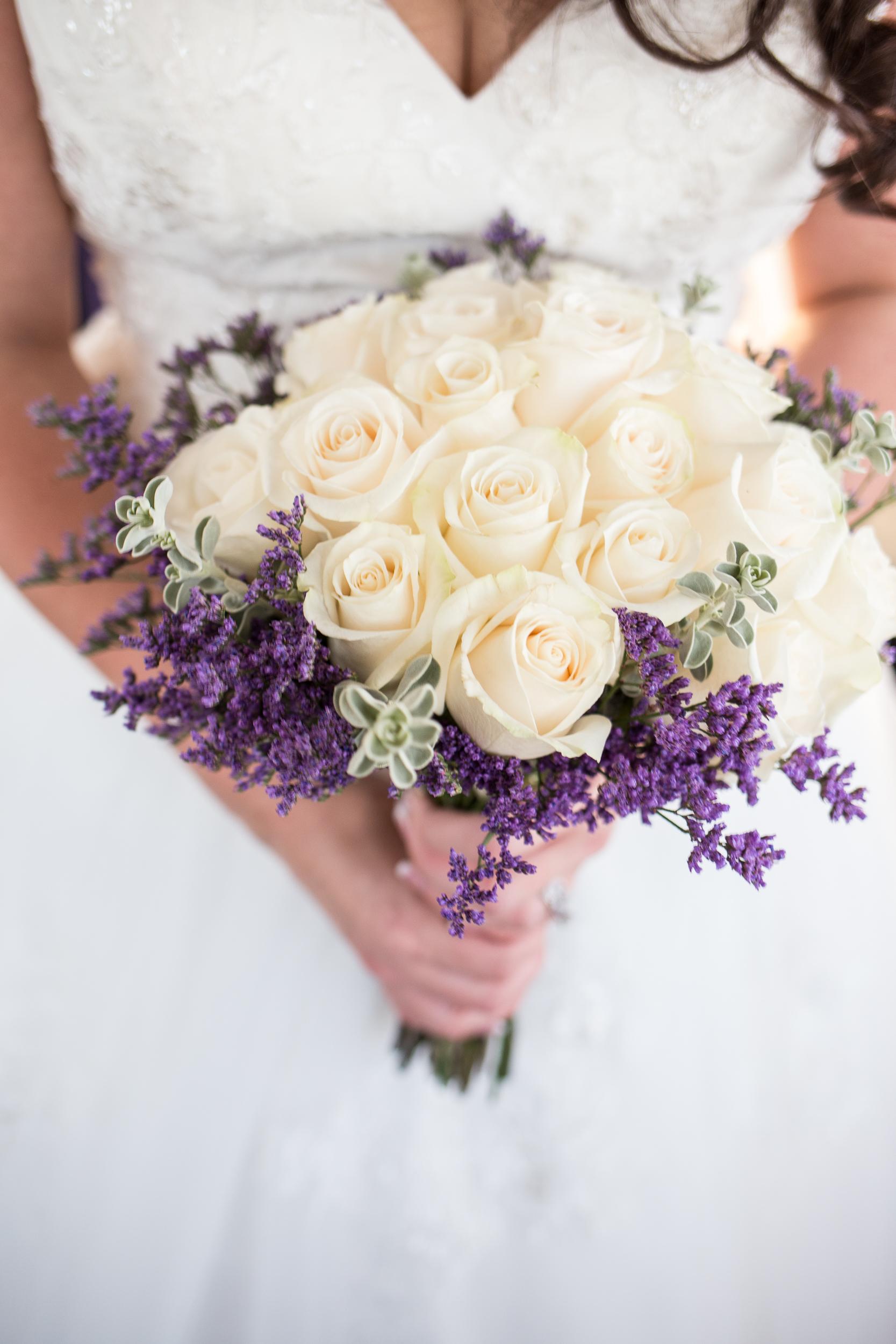 weddings-1-8.jpg