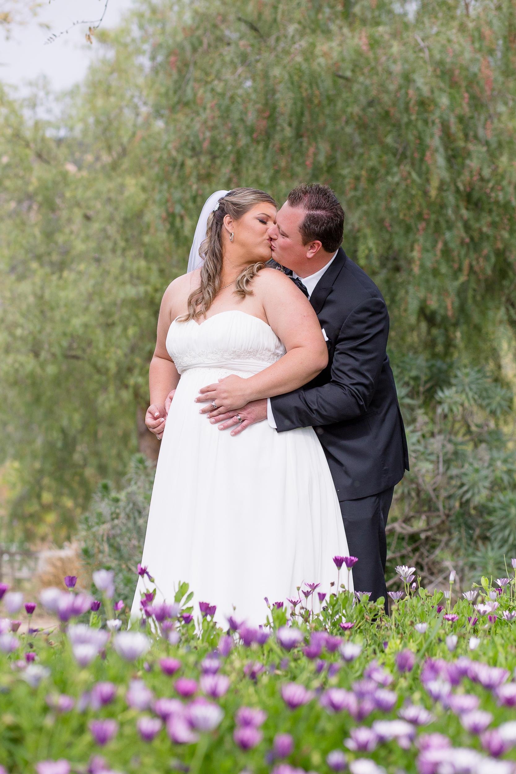 weddings-1-15.jpg