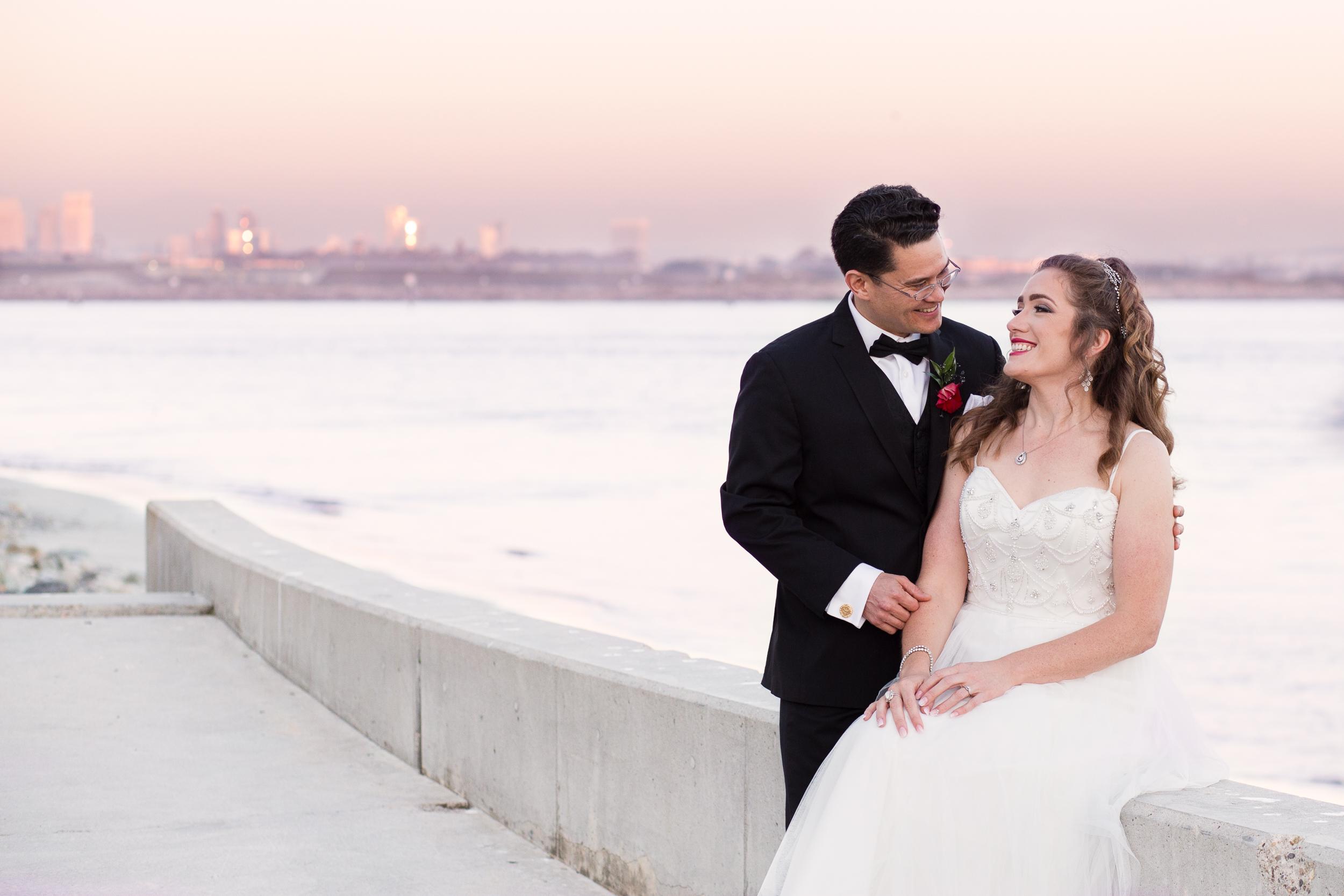 weddings-1-10.jpg