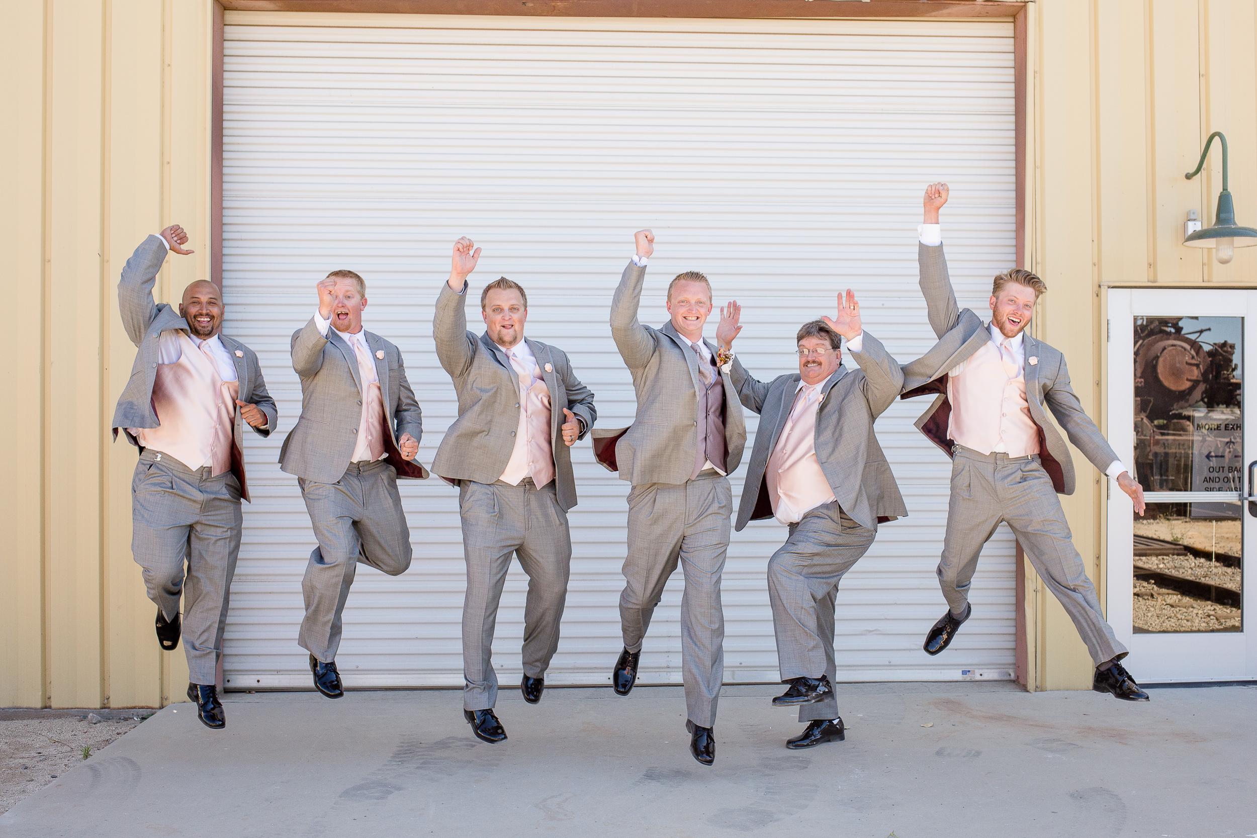 weddings-3-2.jpg